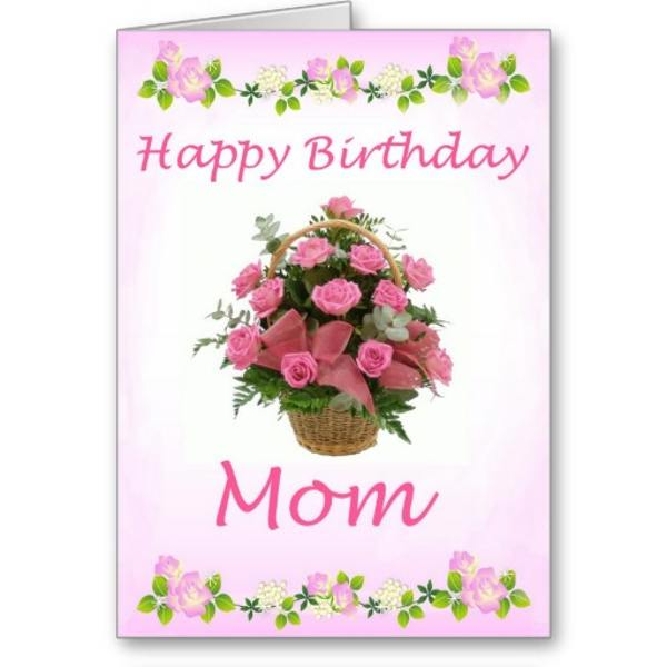 happy birthday cards print