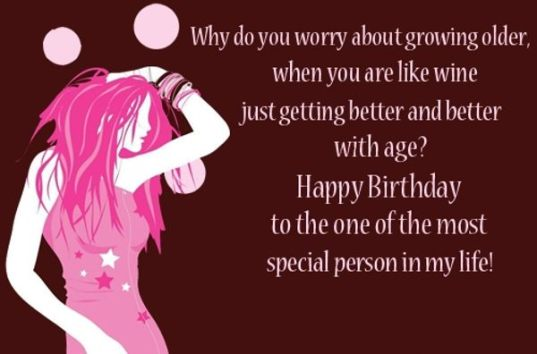 happy birthday quotes sister