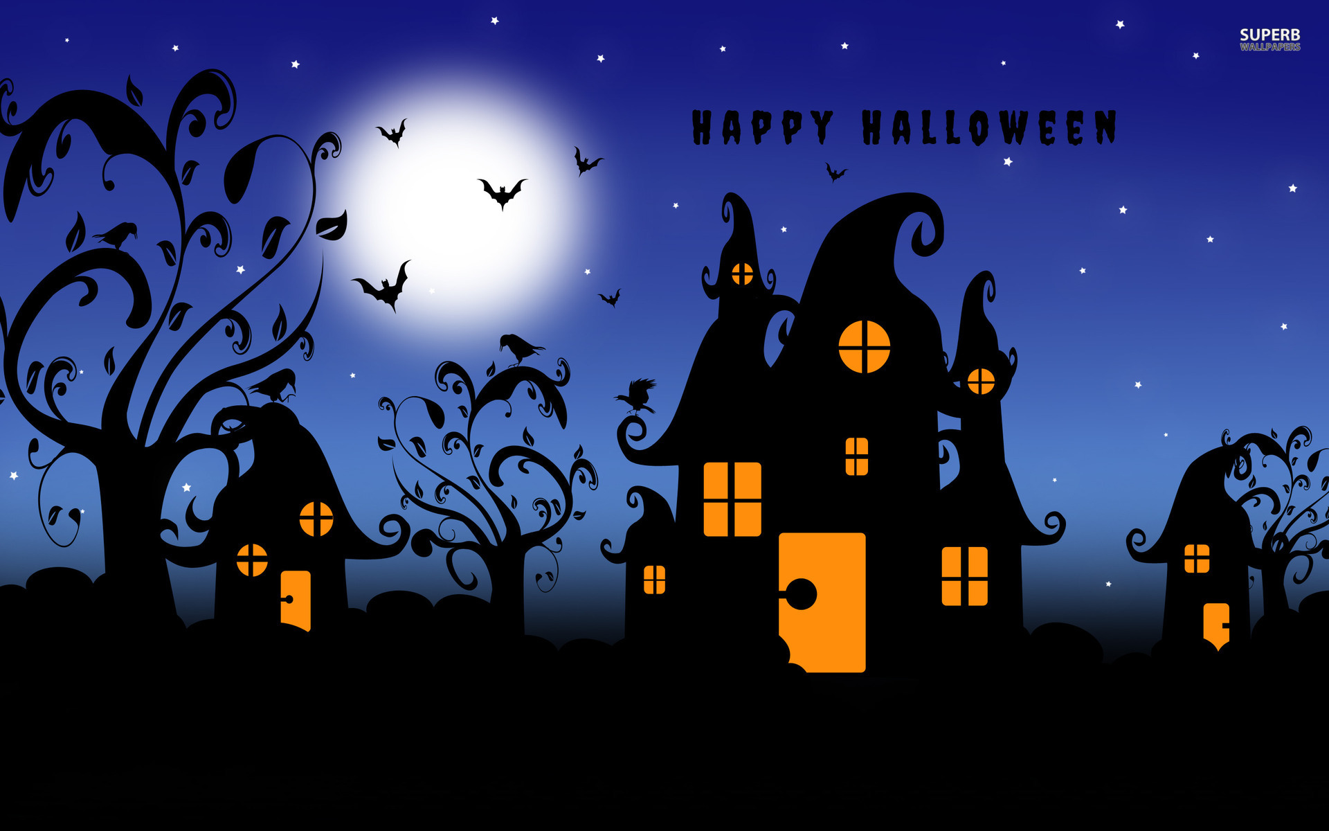 best happy halloween images – studentschillout