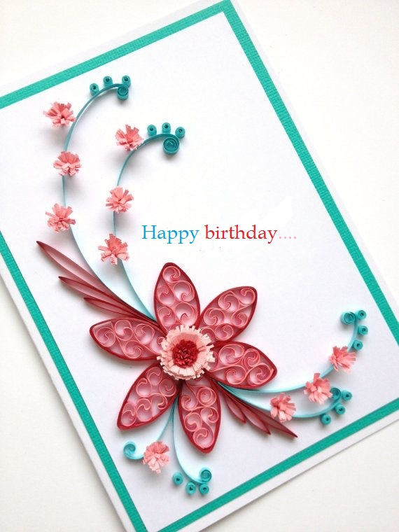 Famous Happy Birthday Greeting Cards Studentschillout