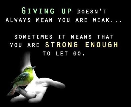 best quotes inspirational