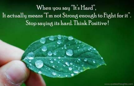 motivatinal-quotes-
