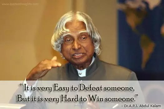 motivational-and-inspirational-quotes-from-apj-abdul-kalam