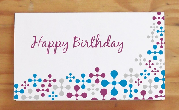 free happy birthday cards to print