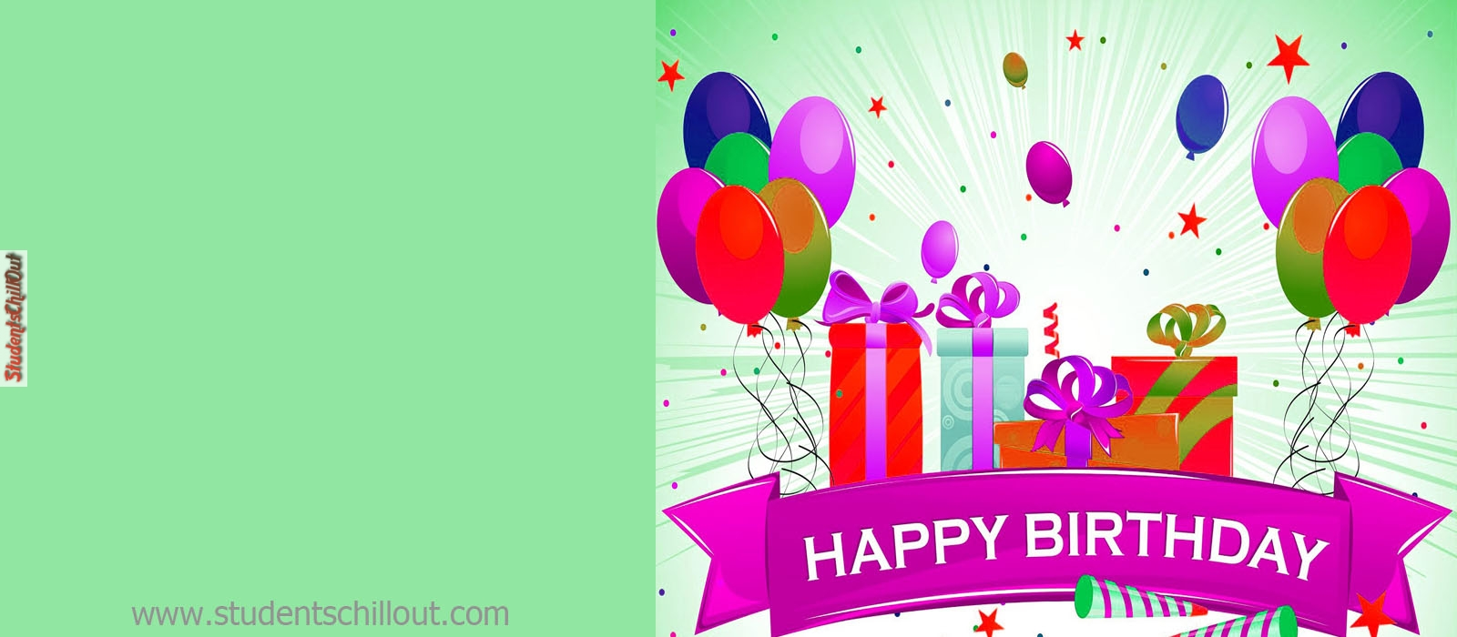 print out happy birthday cards