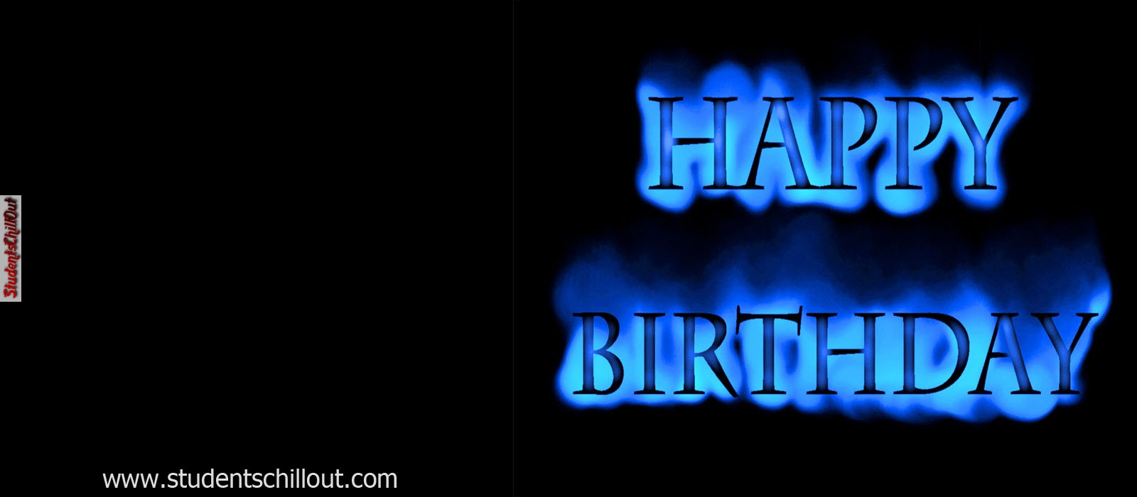 Famous Happy Birthday Printable Cards Studentschillout