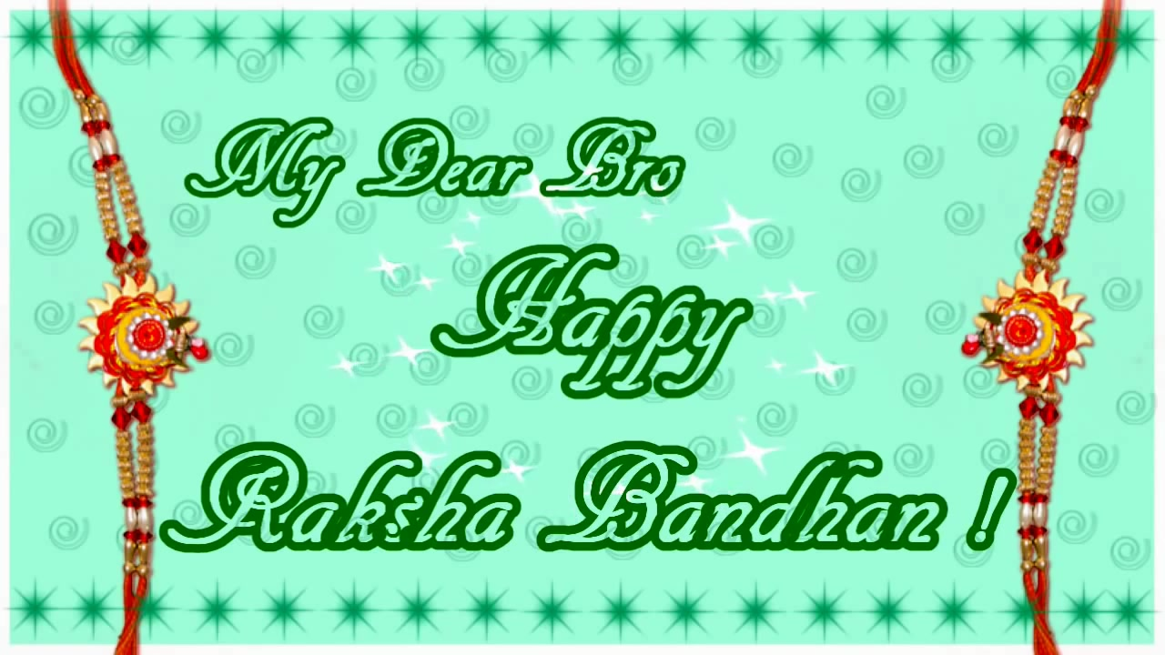 Best Greeting Cards For Raksha Bandhan Studentschillout