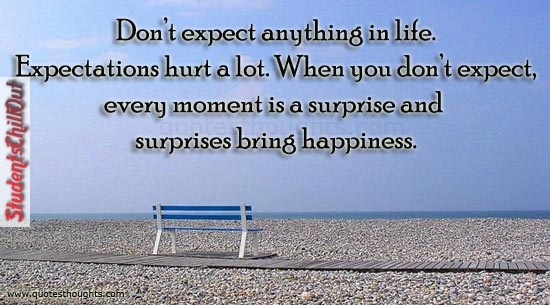 happy quotes and sayings