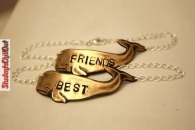 friendship bands