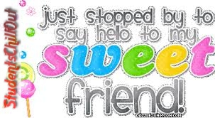 best friend quotes sayings
