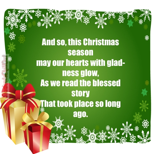 christmas images for cards