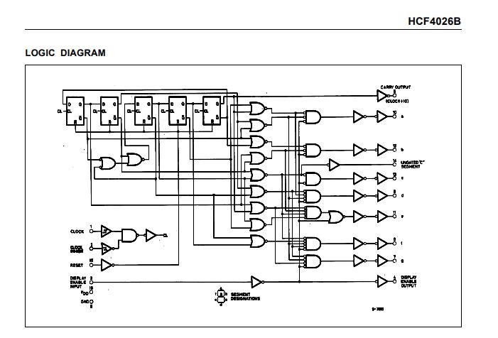 1972 chevelle wiring diagram a c accumulator , 1981 1983 xv920 starting  wiring diagram , 2006 dodge stratus 2 7 engine diagram , harley rectifier  wiring