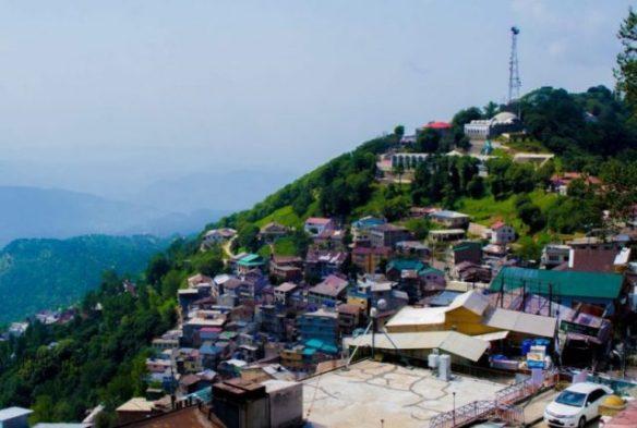 Muree, Punjab, Pakistan