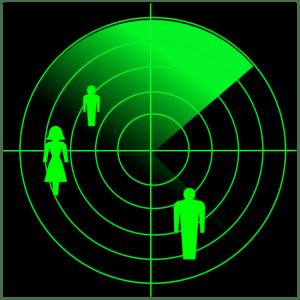what is Radar?