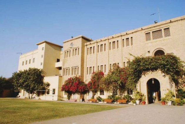 List of Top Best Schools in Karachi in (2019) | UPDATED