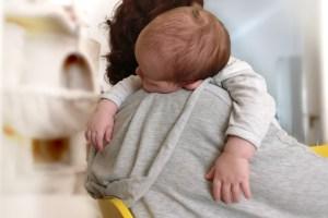 diabetes gestacijski po porodu