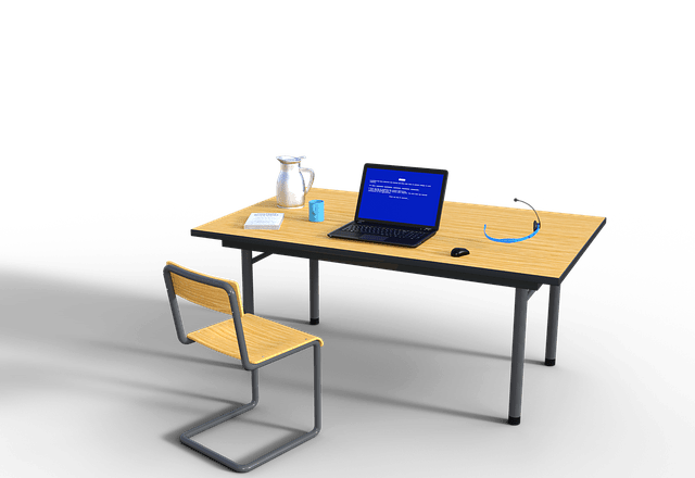 4 Ways To Improve Your Online Teaching