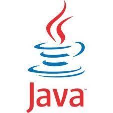 Top Online Java Tutorial Websites
