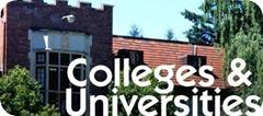 universities in India