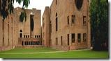 Indian Institute of Management- IIM ahmedabad