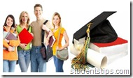 study in Germany top courses