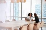 leader-rounding_employee-conversation