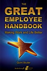 great-employee