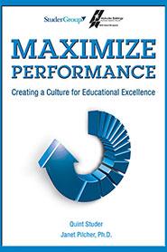 maximize-performance