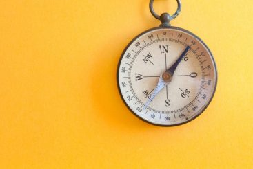A compass to continuous improvement using the Nine Principles