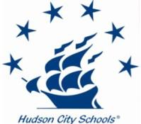 hudson-schools-logo