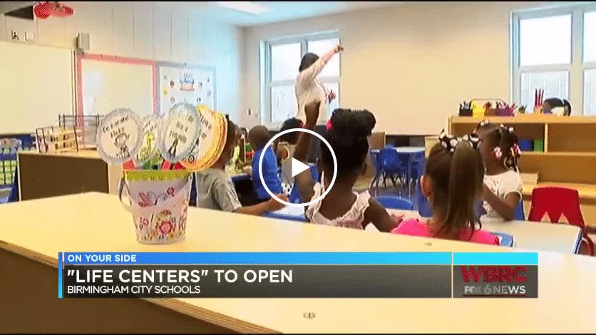 bcs-lifecenter-story-wbrc-fox6news