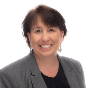 Kathy Oropallo - Studer Education Leader Coach
