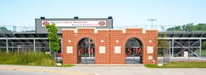 Studer Education Partners - School District of South Milwaukee
