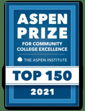 aspenprize-top150-south-louisiana-community-college