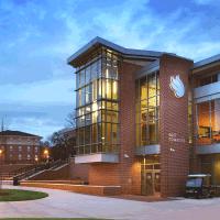 University of West Georgia - A Studer Education Partner