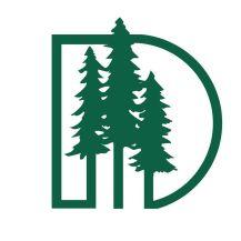david-douglas-logo