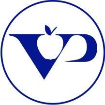 valley-park_logo