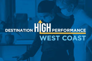 destination-high-performance-westcoast