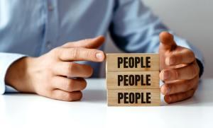 increase employee satisfaction