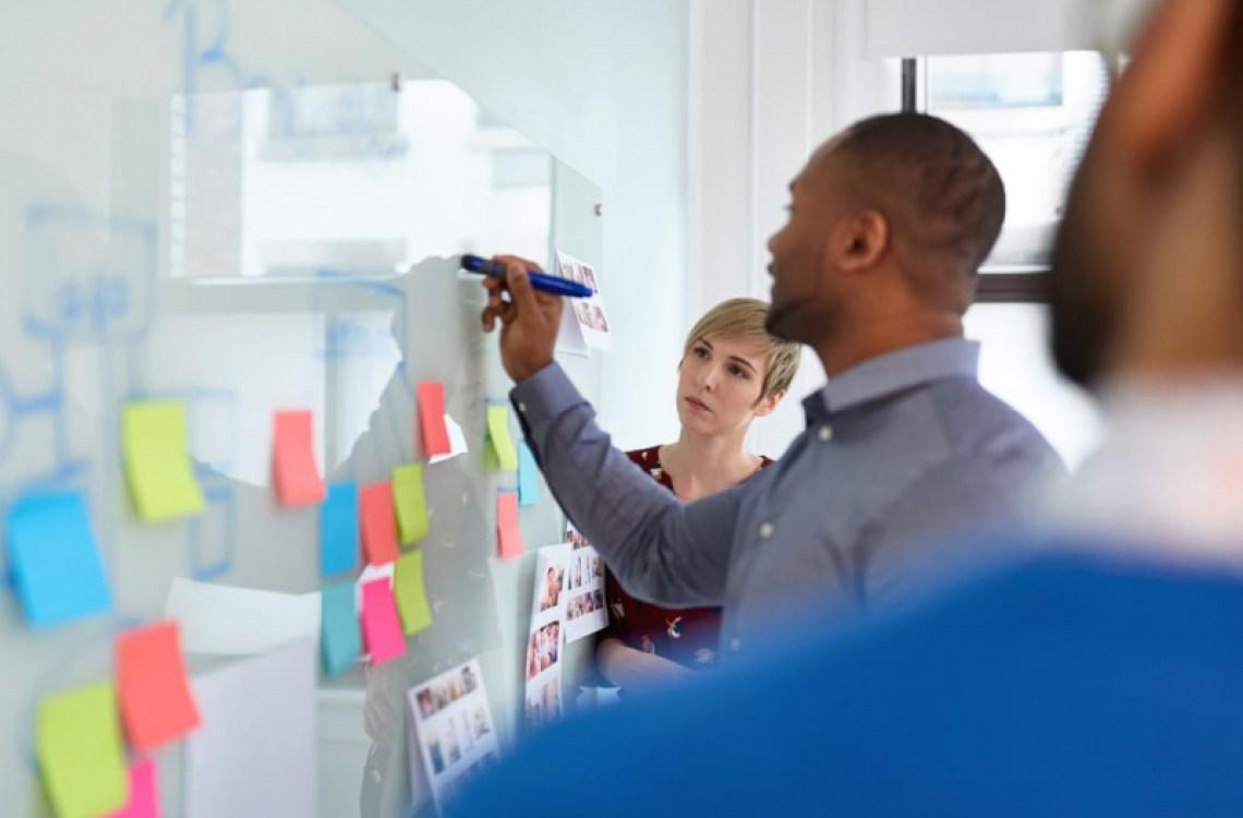 teamwork-brainstorming_toolkits
