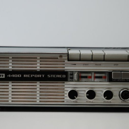 uher-4400-report-stereo_01