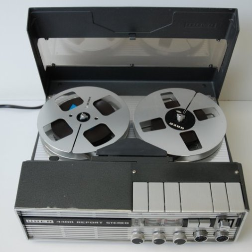 uher-4400-report-stereo_02