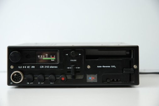 uher-cr-210-stereo_01