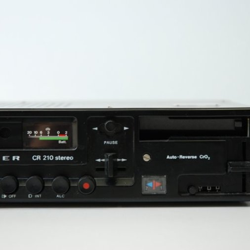 uher-cr-210-stereo_01