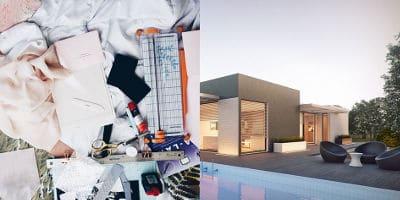 best interior design course in italy interior design degree courses