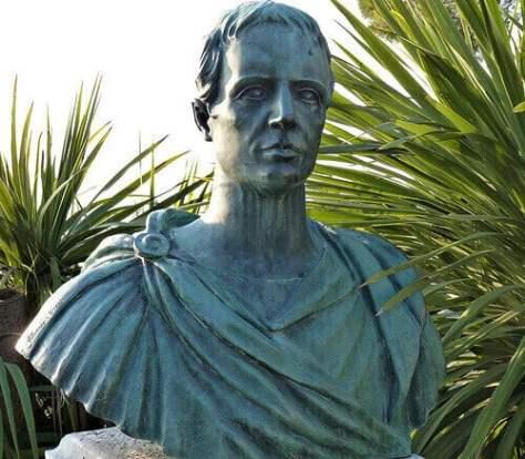 Caio Valerio Catullo