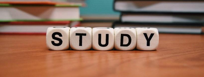 hulp keuze studie