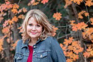 Debbie Bagley, Studies Weekly Teacher Advocate