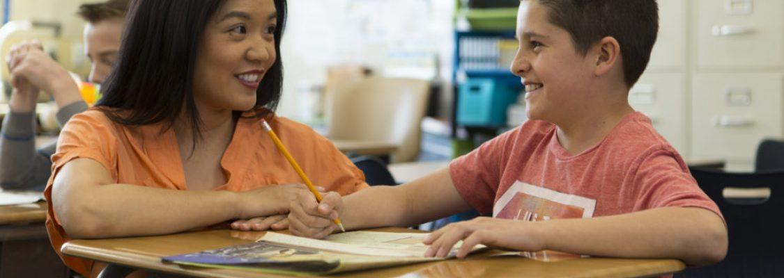 Studies Weekly Educational Tools