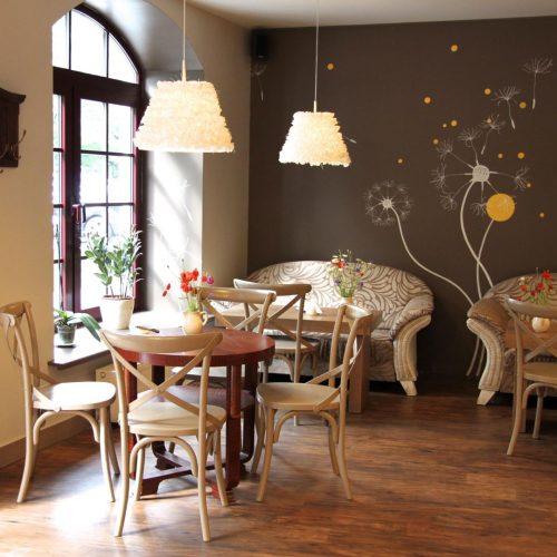 Cafe-ar-magonem